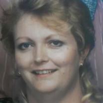 Robyn Diann Mercer