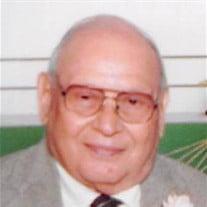 James P. Condis