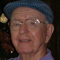 Frank T. Kasunic