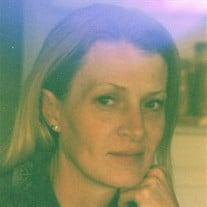 Gail Annette Cole
