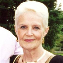 Carol A. Scholtz