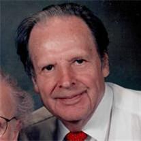 Ralph W. Freund Sr.