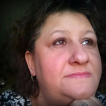Janice Lee Weaver Elrod, age 46 of Selmer, Tennessee