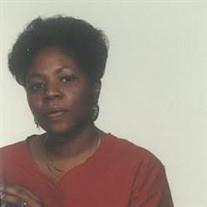 Essie Mae Boyd