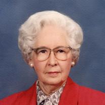 Beverly Dorothy Davidson