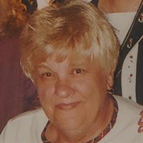 Sandy  J.  Stotz