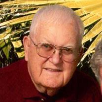 Neil E. Bengtson