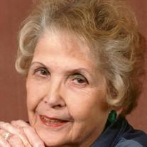 Barbara Cowles Girardi