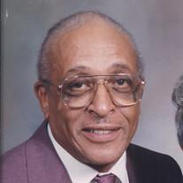 Mr. Ralph L. Walker