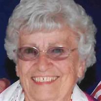 Helen E. Jatko