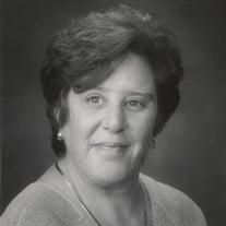 Mrs. Betsy Chapman Williamson