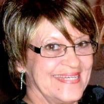 Sandra  Jean Bugg