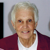 Mrs. Audrey Drake