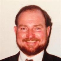 Jerry Lynn Clark