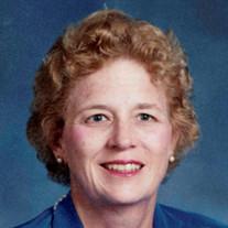 Catherine  Elizabeth Willits  Dennis