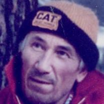 Edward Jacob Heilman
