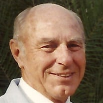 Donald A.  Gemming