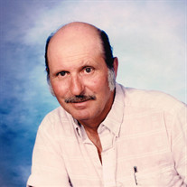 Elmer Leo Ivester