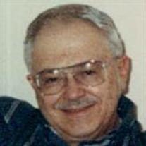 Salvatore R Dell'Anno