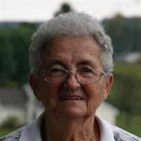 Regina A. Bruckner