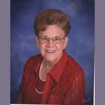 Thelma L. Yates