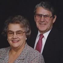 Gizella Benko