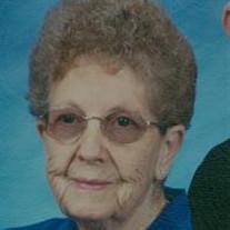 Helen K. Moore