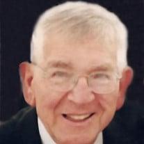 Benjamin L Drier Jr