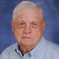 Mr. Charles T. Moon