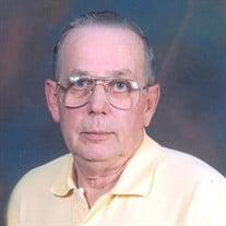 Robert  William Balfanz