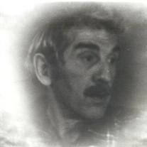 Louis F. Adamski
