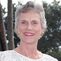 Betty Jane Sullivan