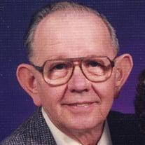Edward O Dill