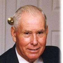 Dexter Paul Brewer, 83, Cypress Inn, TN