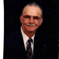 Lamar Chancelor