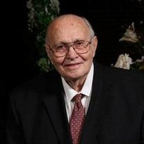 James T. Branam, Jr.