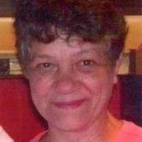 Migdalia Hartmann