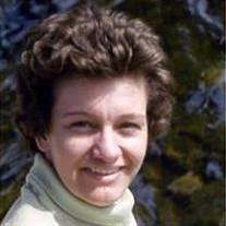 Ruth E. Whiting
