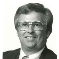 Jerry  Newton Wood