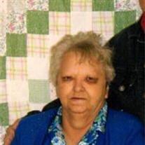 Martha Williamson