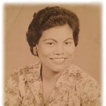 Rosalia (Rose) Cruz Grimes, age 82, of Sacramento, CA