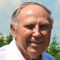 Michael Lassel