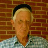 Robert  Williams Sr.