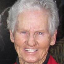 Edith Nichols