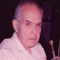 Howard W. Sickler