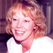 Carol Vaughn Moore