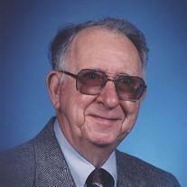 Victor E Reimann