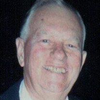"William  J. ""Bill"" Palmer"