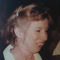 Mrs. Linda J Benoist