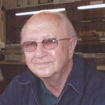 Vincent A. Konnie